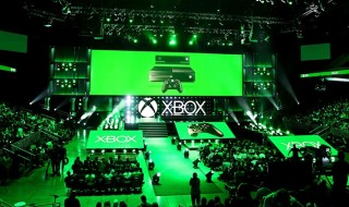 Microsoft pone fecha y hora a su conferencia del E3 2016