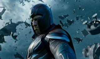 Último trailer de X-Men: Apocalypse