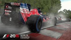 F1_2016_May_011_WM