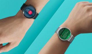 Android Wear 2.0 llegará a finales de año con jugosas novedades bajo el brazo