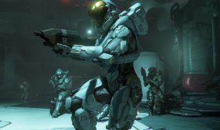 Halo 5 o Rise of the Tomb Raider entre las nuevas ofertas de Xbox Live