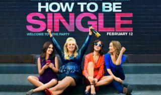 Mejor… solteras, película más descargada de la semana