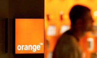 Orange duplica los datos de sus tarifas de tarjeta durante el verano