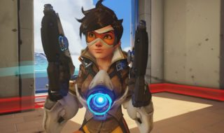 Las notas de Overwatch en las reviews de la prensa