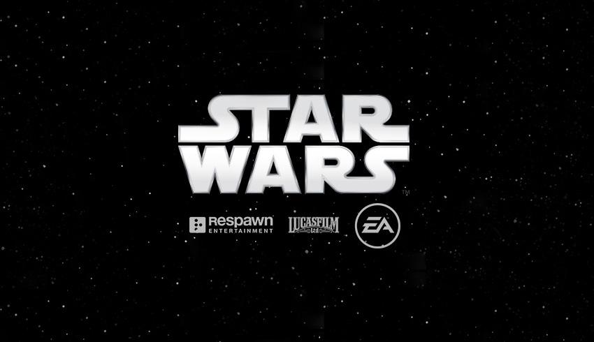 star-wars-respawn