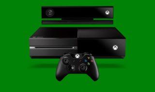 Xbox One baja de precio, ahora a partir de 299$