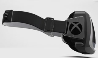 La web oficial del E3 aviva los rumores sobre la llegada de la realidad virtual a Xbox One