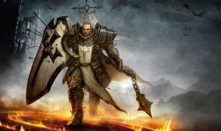Diablo III o Rocket League entre las ofertas de la semana en Xbox Live