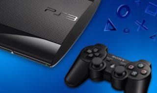 Sony acepta pagar a los usuarios por la retirada de Linux de PS3