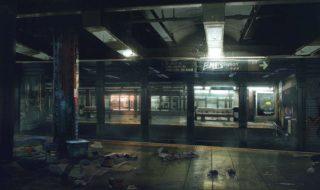 Underground, el primer DLC de The Division, podría llegar el 28 de junio