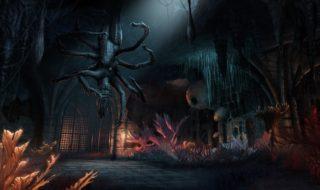 En agosto llegará la undécima actualización de contenido a The Elder Scrolls Online: Tamriel Unlimited