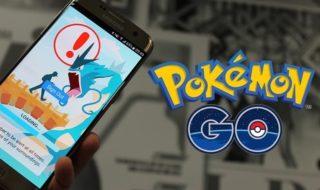 Lo que está por llegar a Pokémon GO