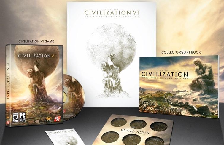 civilization-vi-anniversary