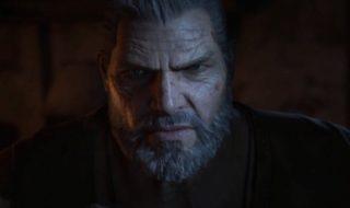 Los DeeBees, una nueva arma y el viejo Marcus Fenix en otro gameplay de Gears of War 4
