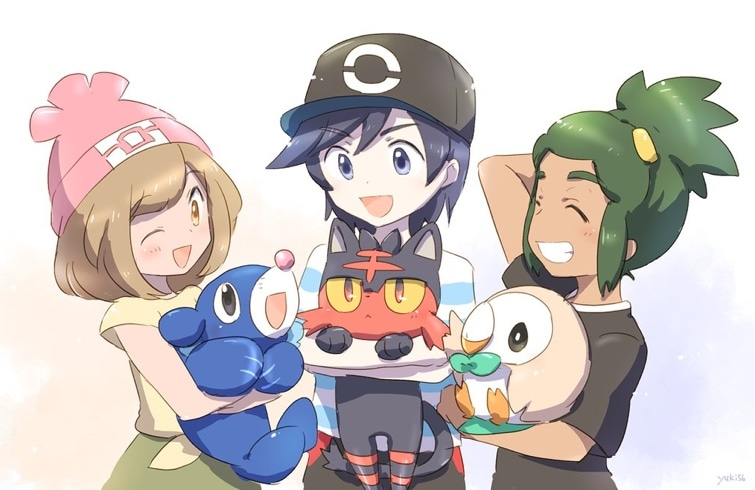 pokemon-sol