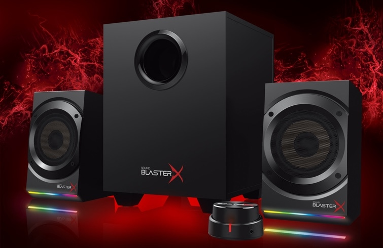 sound-blaster-x-kratos-s5