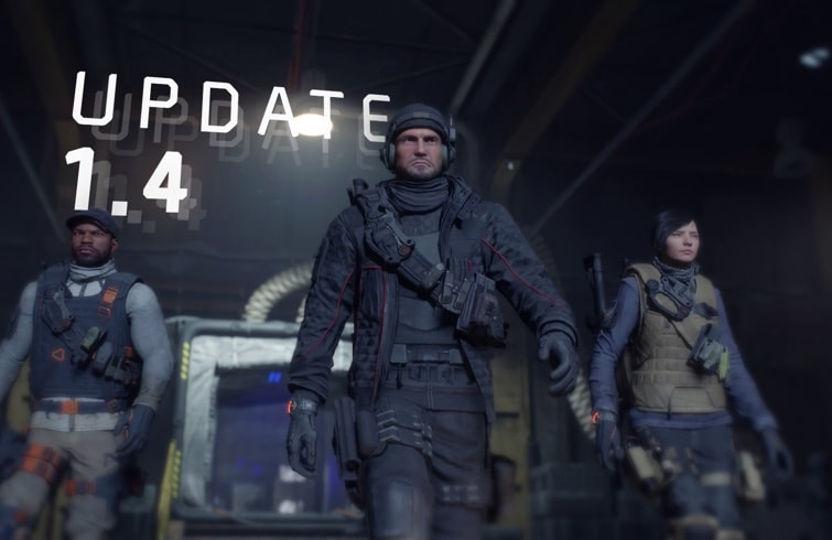 the-division-1.4