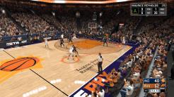 7 - Orange Juice In-Game