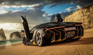Forza Horizon 3: Review
