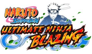 Naruto Shippuden: Ultimate Ninja Blazing ya disponible para iOS y Android