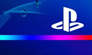 Sigue en directo el Playstation Meeting para conocer la PS4 Slim y la PS4 Neo