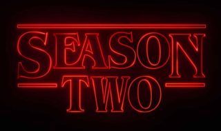 Stranger Things tendrá segunda temporada en 2017