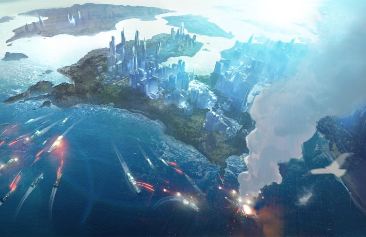 frontiers-anno-2205