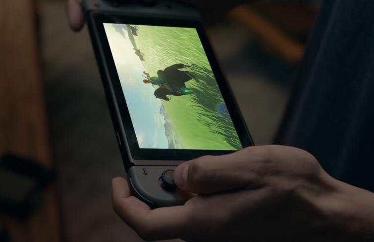 pantalla-switch