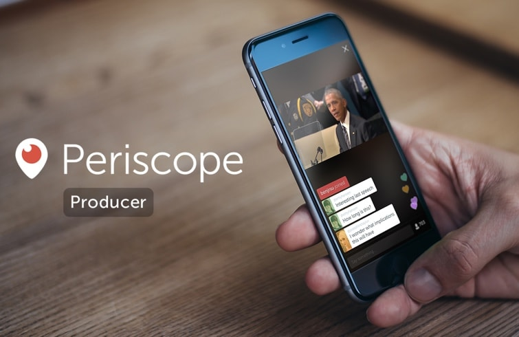 periscope-producer