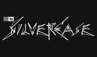 The Silver Case llegará a PS4 a principios de 2017