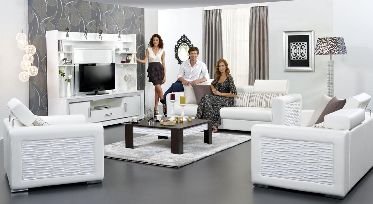 Modern beyaz koltuk tak mlar -  Istikbal Modern Koltuk Tak Download