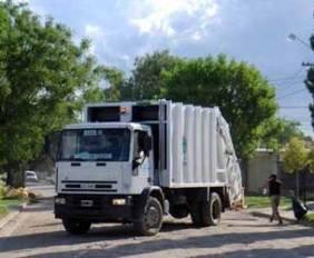 camionbasurabahiablanca1
