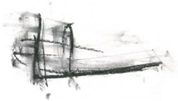 030425_schanko_zeichnung_02