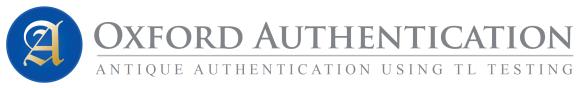 oxford-authentication-logo