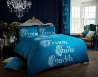 Sparkle - Duvet Cover Set | Wholesale Bedding Store | De ...