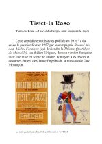 Tistet-la-Roso320160531_10185564