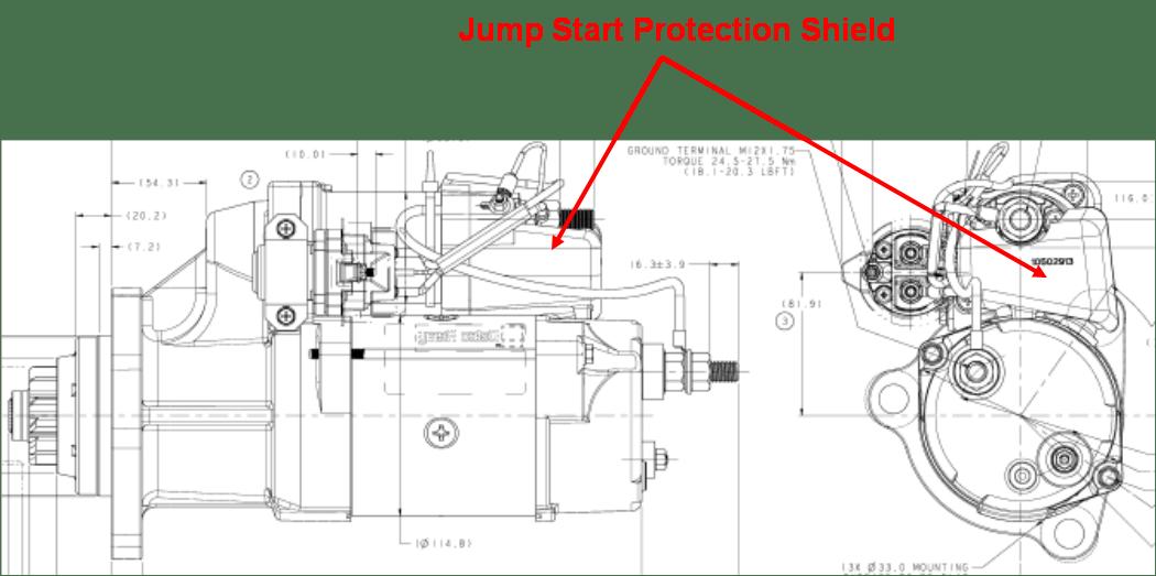 39mt wiring remy diagrams delco 8200483