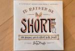 I'd Rather Be Short – Ummm, Not Really