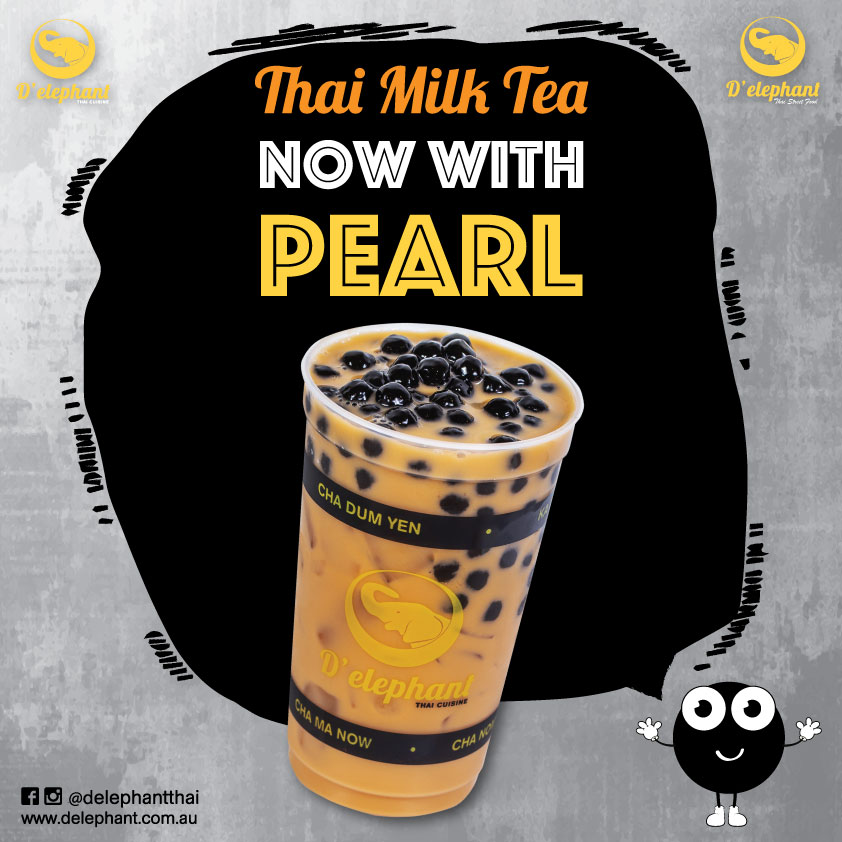 Social_ThaiMilkTea_WithPearl_ThaiStreetFood