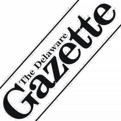 Orange Township official tenders resignation - Delaware Gazette