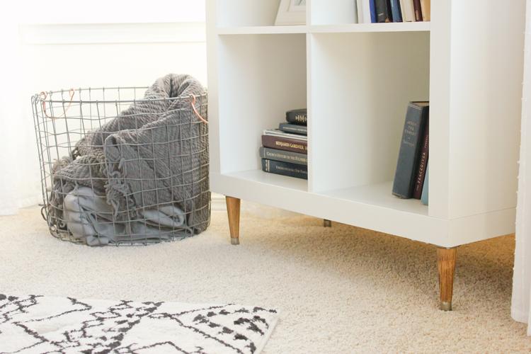 Ikea Kallax Expedit Hack Tutorial