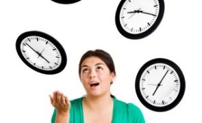 time_pressure