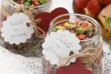 salata-de-quinoa-3