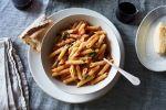 pasta-borzilok-domate-parmesan