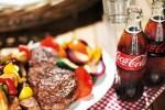 1200-900_steak
