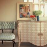 Basement Room Makeover: One Room Challenge