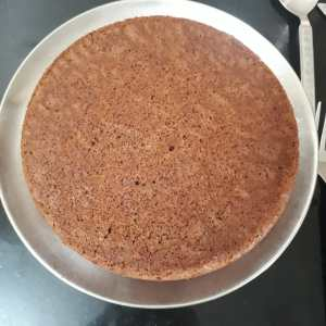 Chocolate cake- Cake recipes