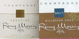 Brut2-pinot-chardonnay-Massin-champagne-etiquette