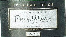 Etiquette-champagne-Massin-special-club