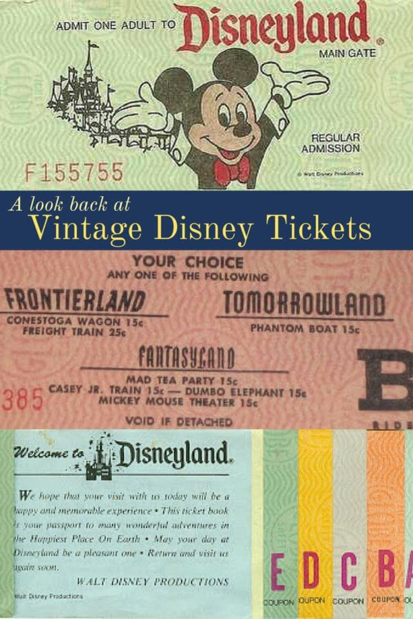 Coupon booklets for sale - Coupon bond wikipedia